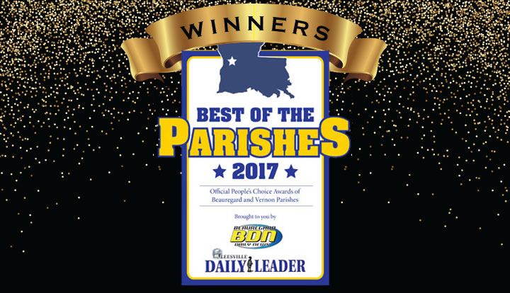 Parishes BOB WelcomePageWinners